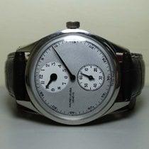 Favre-Leuba Winding Swiss Made Doctors Wrist Watch