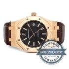 Audemars Piguet Royal Oak 15300OR.OO.D088CR.01