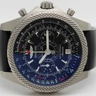 Breitling Supersports Light Body