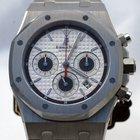 Audemars Piguet Royal Oak Chronograph Automatic