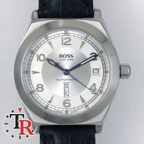 Hugo Boss Automatic Day-Date