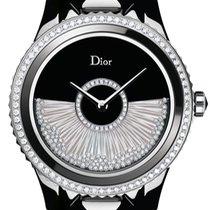 Dior VIII CD124BE3C003