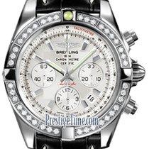 Breitling Chronomat 44 ab011053/g684-1ct