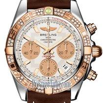 Breitling Chronomat 41 cb0140aa/g713-2lt