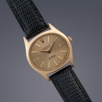 Rolex Cellini Ladies 18ct yellow gold manual SPECIAL OFFER