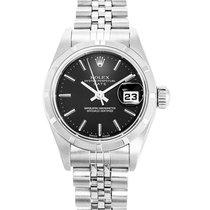 Rolex Watch Datejust Lady 79190