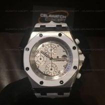 Audemars Piguet Royal Oak Offshore Chronograph Pride of Siam 42mm