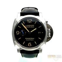 Panerai Luminor Marina 1950 3 Days Automatik 44 mm Ref. PAM01312