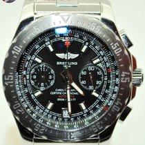 Breitling Skyracer Chronograph