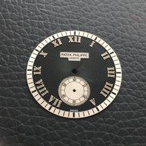 Patek Philippe Dial for Calatrava Ref.5022G