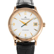 Jaeger-LeCoultre Watch Master Control 140.2.89