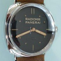 Panerai RADIOMIR S.L.C. 3 DAYS PAM425