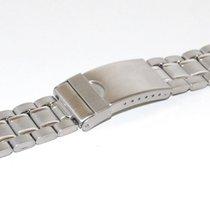 Stahl Uhrenarmband
