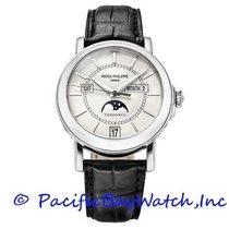 Patek Philippe 5150G-014 T150 Anniversary Edition