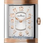 Jaeger-LeCoultre Grande Reverso Lady Ultra Thin Quartz Ladies...