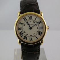 Cartier Louis Cartier