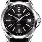Certina DS Prime Damenuhr C004.210.16.056.00