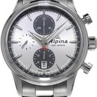 Alpina Automatic Chronograph Automatic Chronograph
