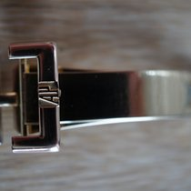 Audemars Piguet 16 mm Faltschliesse Deployment Clasp RED GOLD