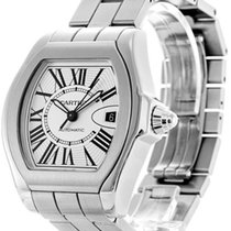 Cartier Tank Women's Watch WE110007