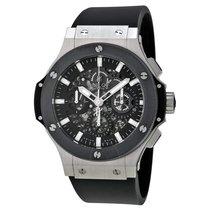 Hublot Big Bang Aero Bang Automatic Chronograph Men's Watch