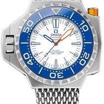 Omega Seamaster PloProf 1200m 227.90.55.21.04.001