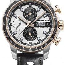 Chopard 168570-9001