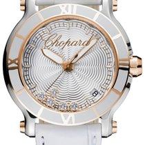 Chopard 278551-6002