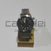 Omega Dynamic Cronograph