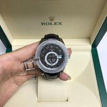 勞力士 (Rolex) SKY-DWELLER 326139 BLK