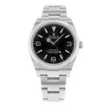 Rolex Explorer 214270 (15095)