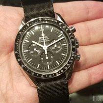 歐米茄 (Omega) 311.33.42.30.01.001 Speedmaster Moonwatch Professi...