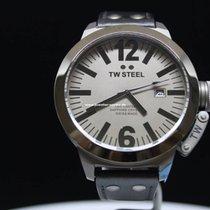 TW Steel TWCE1052 NEU