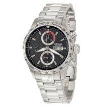 Golana Men's Advanced Pro 200 Watch