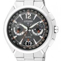 Citizen Promaster SKY Satellite