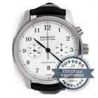 Bremont ALT1-Classic Chronograph ALT1-C/PW