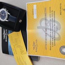 Breitling A2432212/C651