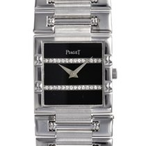 Piaget Dancer ダンサー