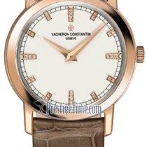 Vacheron Constantin 25155/000r-9585
