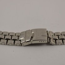 Breitling Professional Armband Stahl/stahl 24mm 24-20 891a...