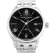 Frederique Constant Watch Classics Automatic FC-350B5B6B
