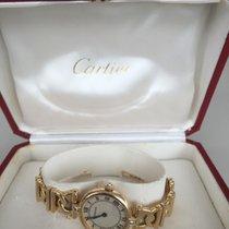 Cartier Vendome Louis Cartier