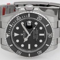 Rolex - Submariner Date : 116610 LN