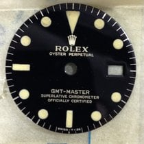 Rolex GILT DIAL NOS