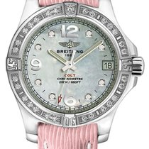 Breitling Colt Lady A7738853/a769-264x