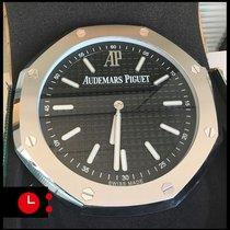 Audemars Piguet Royal Oak - Wall Clock