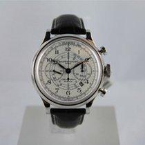 Baume & Mercier CapeLandFlyback Chronograph