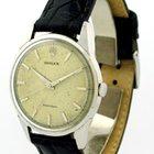Rolex Precision Ref. 8893