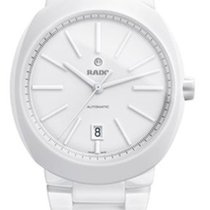 Rado D-Star Automatic 38,2mm  incl 19% MWST