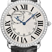 Cartier Ronde Louise Cartier - 42mm